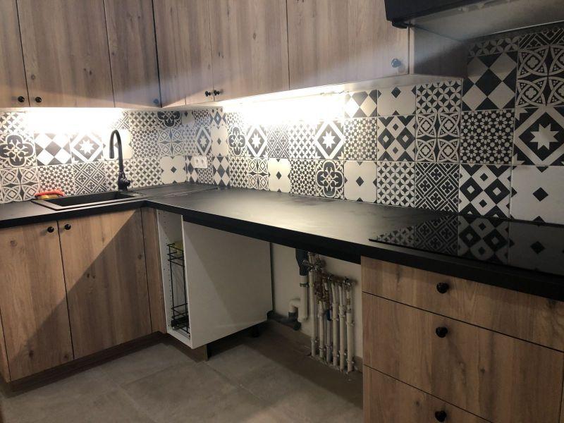 Appartement à vendre, Clamart (92140)
