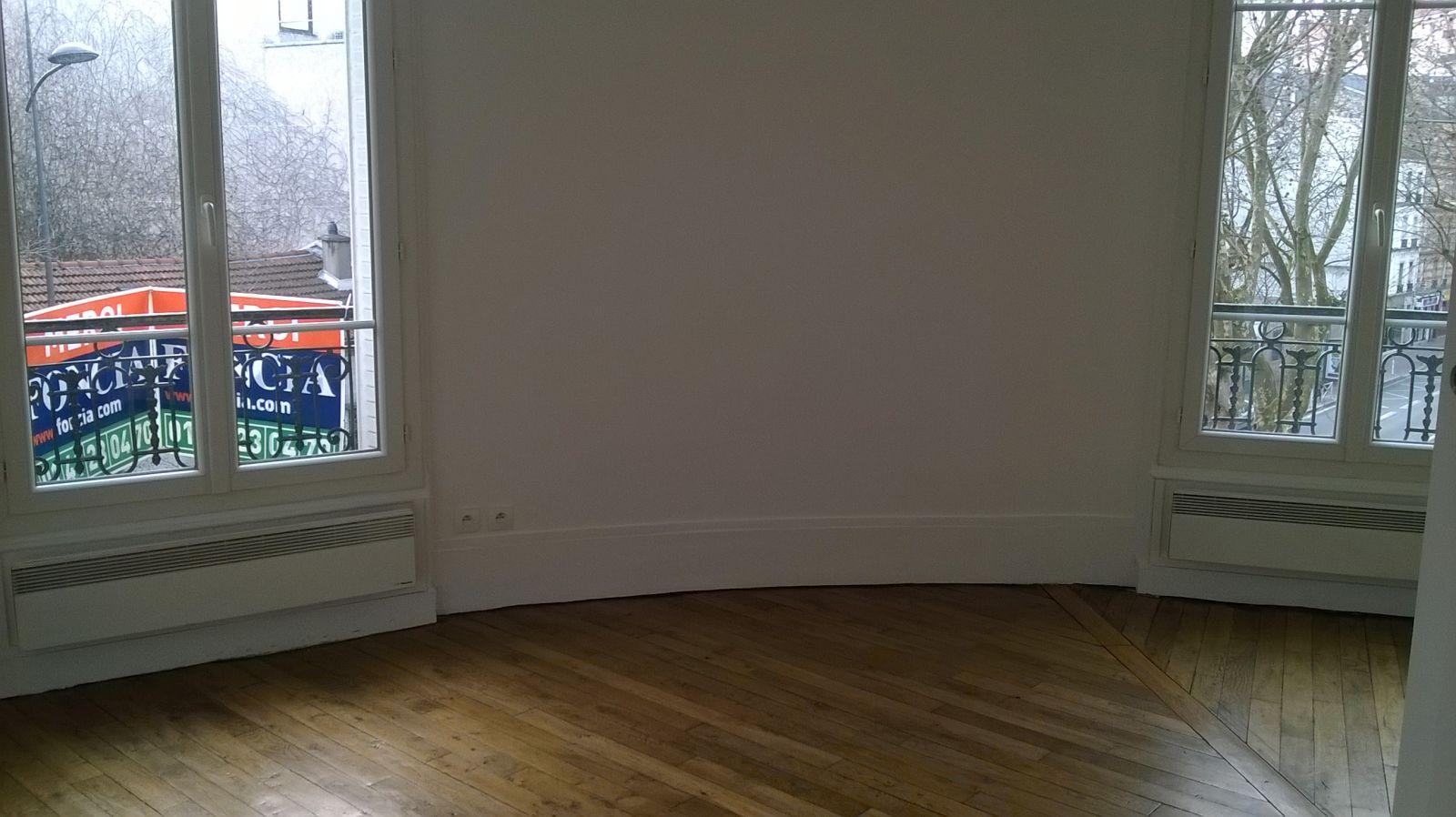 appartement 3 pi ces louer malakoff 92240 foncia