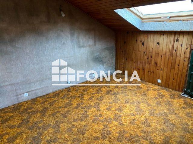 Maison à vendre, Clamart (92140)