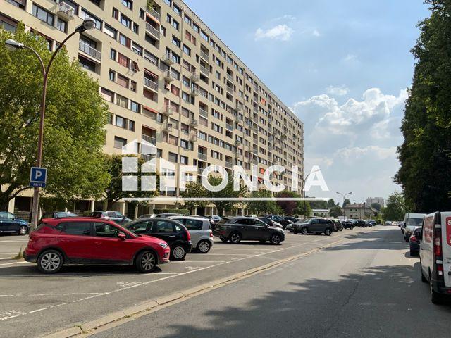 Appartement à vendre sur Antony